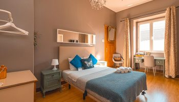 Sunset-Destination-Hostel-Gay-Lisbon-Double-Room-with-Private-Bathroom