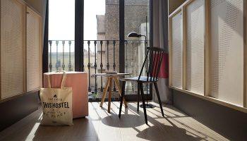 TOC-Hostel-Barcelona-Best-Gay-Hostel-In-Eixample-Gayborhood-Nightlife