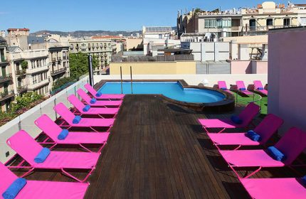 TWO-Hotel-Barcelona-by-Axel-Adults-Only-Most-Wanted-Gay-Hotel