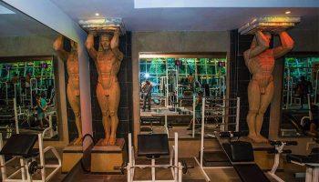 The-Babylon-Bangkok-Best-and-Cheap-Gay-Hotel-Gay-Sauna