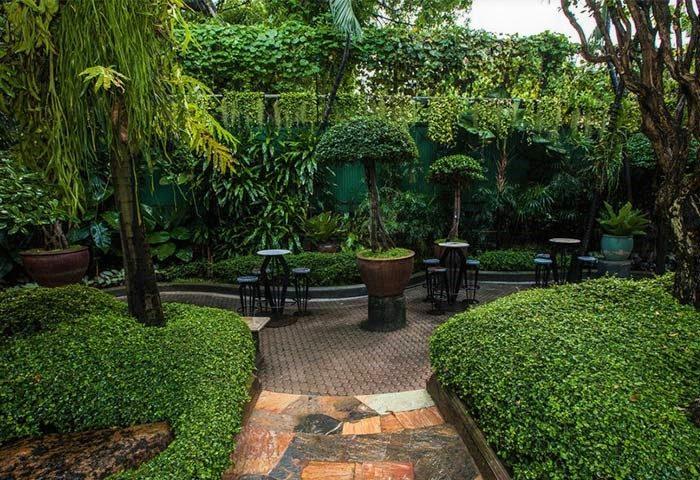 The-Babylon-Bangkok-Most-Popular-Gay-Men-Only-Hotel-and-Sauna