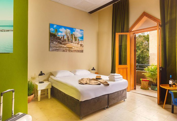 The-Best-Gay-Hotel-Tel-Aviv-for-Gays-to-Meet-Gays-Inta-Hotel-Tel-Aviv-Jaffa-Adults-Only-Hotel