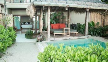 The-Best-Private-Pool-Villa-in-Koh-Phangan-for-Gay-Travelers