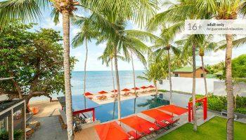 The-COAST-Adults-Only-Beachfront-Gay-Hotel-Koh-Phangan
