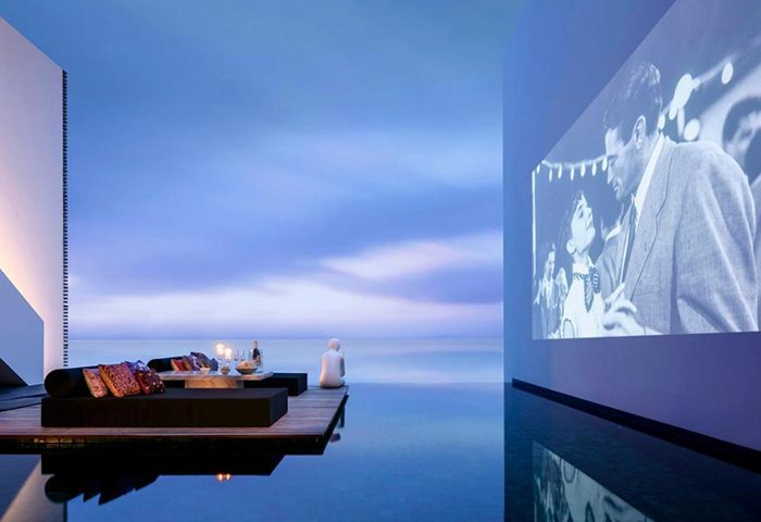 The-Library-Hotel-Koh-Samui-Coolest-Design-Instagram-Gay-Hotel