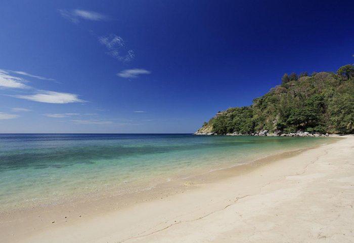 The-Naka-Phuket-Villa-Private-Beach-Gay-Hotels-Phuket-This-Year-Update