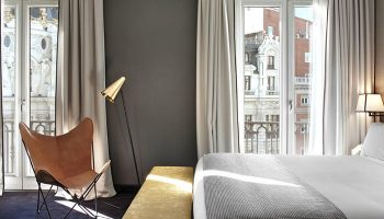 The-Principal-Madrid-Hotel-Best-Luxury-Gay-Hotel-Madrid-City-Center-Gayborhood