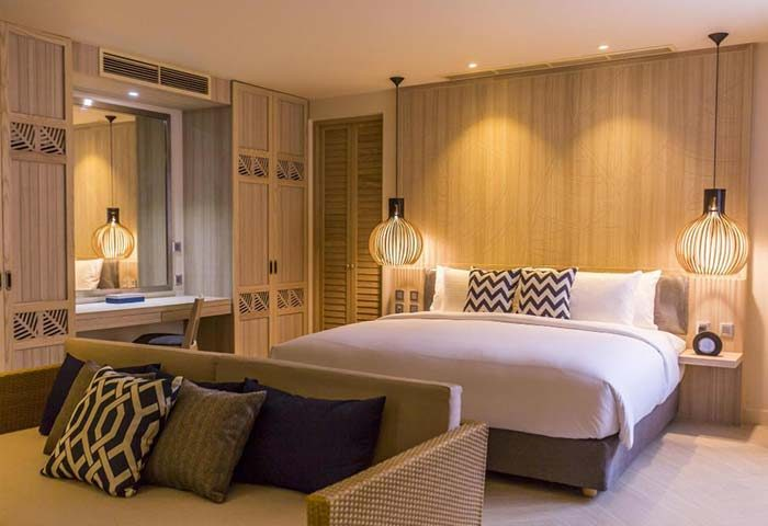 The-SIS-Kata-Gay-Friendly-Hotel