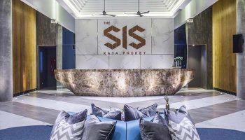 The-SIS-Kata-Gay-Hotel-Phuket