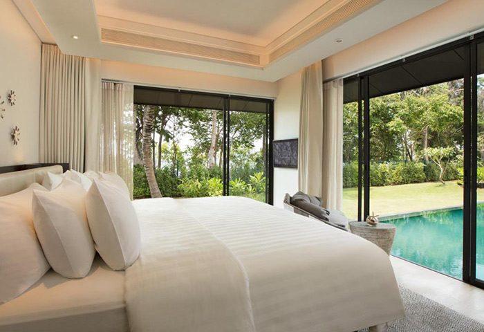 The-Shell-Sea-Krabi-Cheap-Private-Pool-Villas-Gay-Hotel-Krabi