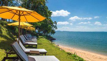 The-Shell-Sea-Krabi-Chic-and-Cool-Gay-Hotel-Krabi-Beachfront