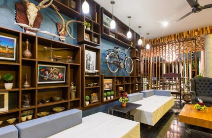 The-Tama-Hotel-Chic-Gay-Hotel-Krabi-Cheap-Price-near-Railay-Beach