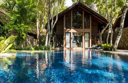 The-Tubkaak-Krabi-Boutique-Resort-Best-Honeymoon-Private-Pool-Villas-Gay-Hotel-Krabi
