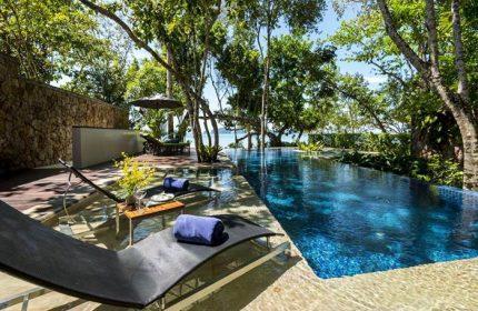Tubkaak-Krabi-Boutique-Resort-Cheap-Luxury-Gay-Hotel-Krabi