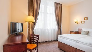 This-Year-Gay-Hotels-Prague-Old-Town-Update-Hotel-Leonardo-Prague
