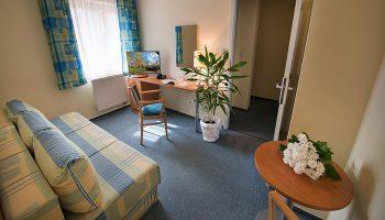 This-Year-Gay-Hotels-in-Prague-Gayborhood-Vinohrady-Update-EA-Hotel-Tosca