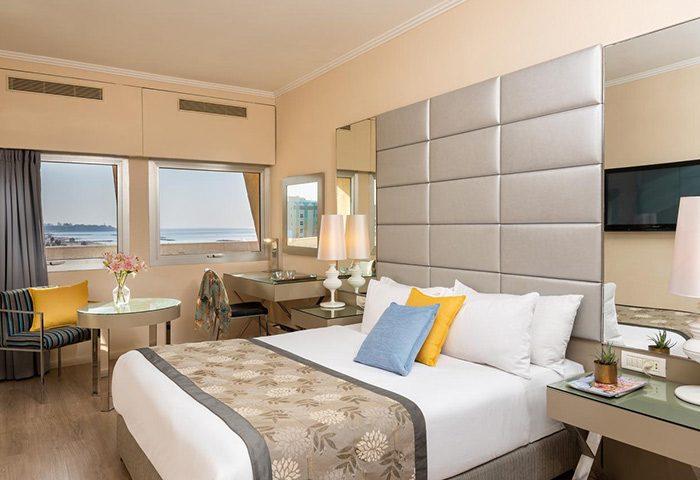 This-Year-Honeymoon-Hotel-Ideas-in-Tel-Aviv-Gayborhood-Leonardo-Art-Tel-Aviv-By-the-Beach