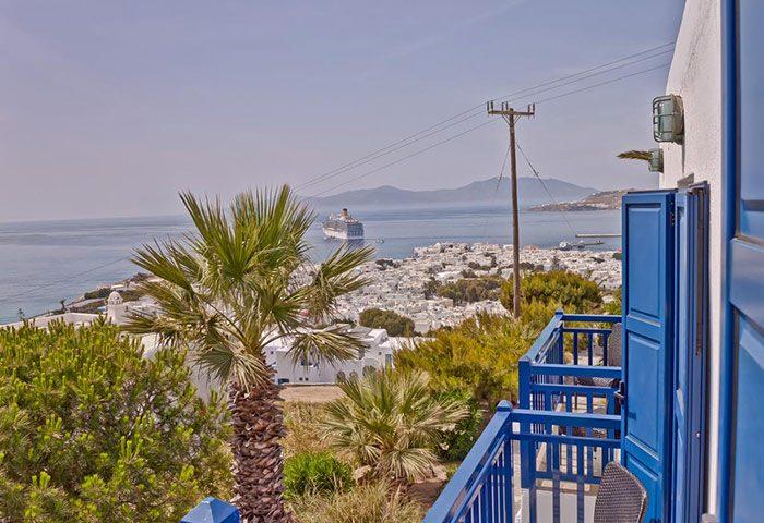 This-Year-Hotel-Ideas-in-Mykonos-Town-Gayborhood-Update