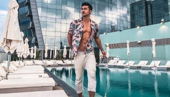 This-Year-Latest-Update-Best-Luxury-Gay-Hotel-with-Infinity-Pool-W-Barcelona