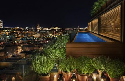 This-Year-Most-Booked-Luxury-Hotel-for-Gay-Honeymooner-Couples-The-Barcelona-EDITION