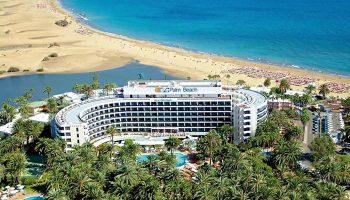 This-Year-Update-Best-5-Stars-Gay-Hotel-on-Maspalomas-Gay-Beach-Seaside-Palm-Beach