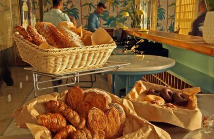 This-Year-Update-Best-Adults-Only-Gay-Hotel-Gran-Canaria-Breakfast-Gold-Playa-del-Ingles