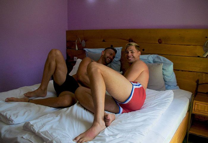 This-Year-Update-Best-Budget-Gay-Hotel-Gran-Canaria-with-Pool-Paso-Chico-Gay-Hotel