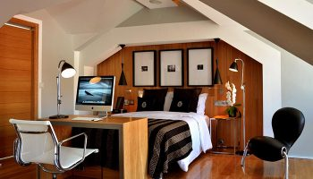 This-Year-Update-Best-Budget-Gay-Hotel-Lisbon-City-Center-Browns-Downtown-Hotel