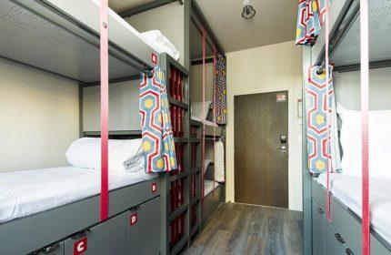 This-Year-Update-Best-Clean-Hostel-Paris-Gayborhood-Les-Piaules