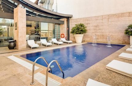 This-Year-Update-Best-Design-Gay-Luxury-Hotel-with-Swimming-Pool-Urban-Hotel-Madrid
