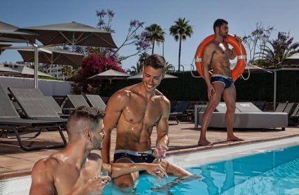 This-Year-Update-Best-Gay-Adults-Only-Hotel-Gran-Canaria-AxelBeach-Maspalomas-Apart-and-Lounge-Club