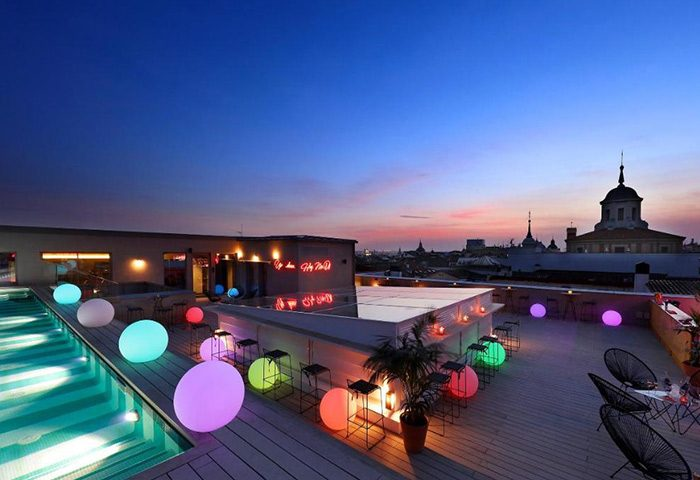 This-Year-Update-Best-Gay-Adults-Only-Hotel-Madrid-With-Rooftop-Pool-Axel-Hotel-Madrid-Adults-Only