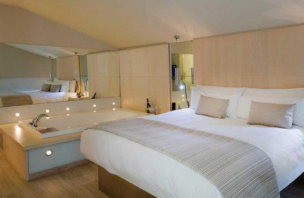 This-Year-Update-Best-Gay-Honeymoon-Hotel-Barcelona-City-Center-Hotel-Cram