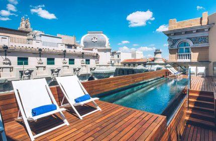 This-Year-Update-Best-Gay-Honeymoon-Hotel-Ideas-in-Madrid-City-Center-with-Rooftop-Pool-Iberostar-Las-Letras-Gran-Via