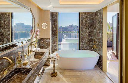 This-Year-Update-Best-Gay-Honeymoon-Hotel-Ides-in-Barcelona-Gayborhood-H10-The-One-Barcelona