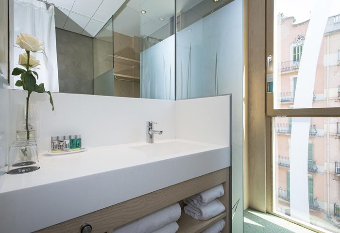 This-Year-Update-Best-Gay-Honeymoon-Hotel-Serviced-Apartment-Barcelona-Ako-Suites-Hotel