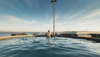 This-Year-Update-Best-Gay-Hostel-Lisbon-with-Rooftop-Pool-Sunset-Destination-Hostel