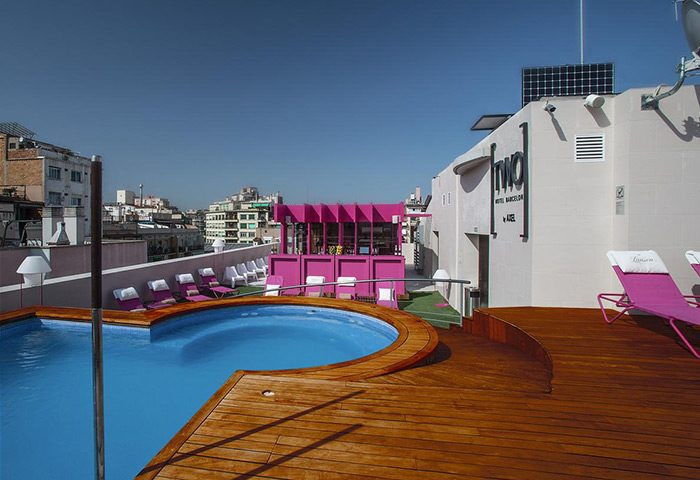 This-Year-Update-Best-Gay-Hotel-Adults-Only-with-Rooftop-Pool-TWO-Hotel-Barcelona-by-Axel