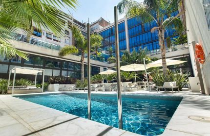 This-Year-Update-Best-Gay-Hotel-Barcelona-with-Pool-Hotel-Indigo-Barcelona-Plaza-Catalunya