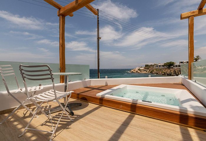This-Year-Update-Best-Gay-Hotel-In-Mykonos-Town-with-Private-Rooftop-Hot-Tub-Poseidon-Hotel-Suites