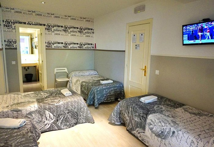 This-Year-Update-Best-Gay-Hotel-Room-for-3-Adults-Madrid-Gayborhood-Far-Home-Gran-Via