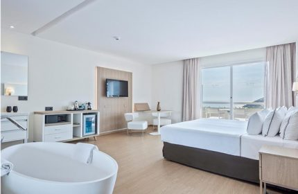 This-Year-Update-Best-Gay-Hotel-Sitges-with-Pool-Melia-Sitges