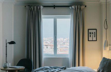 This-Year-Update-Best-Gay-Hotel-in-Madrid-Gayborhood-Dear-Hotel-Madrid