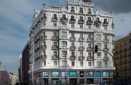 This-Year-Update-Best-Gay-Hotel-in-Madrid-Gayborhood-NH-Collection-Madrid-Gran-Via
