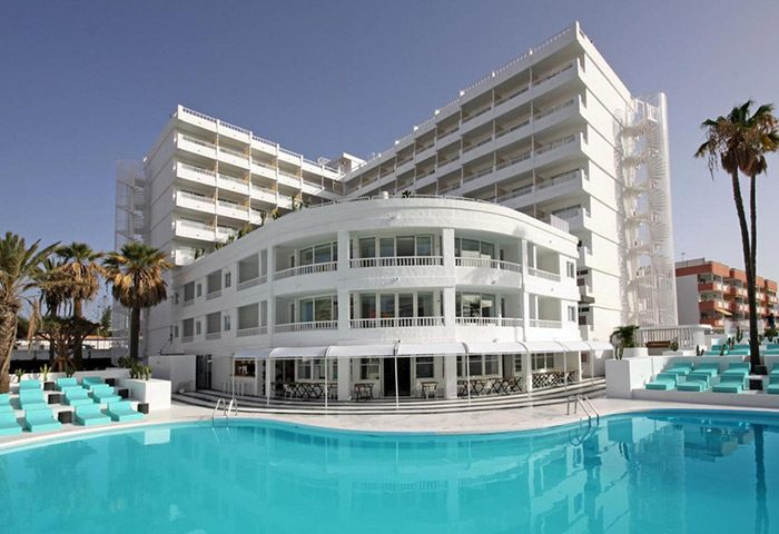 This-Year-Update-Best-Gay-Hotel-with-Outdoor-Pool-Gold-Playa-del-Ingles-Adults-Only-Gran-Canaria