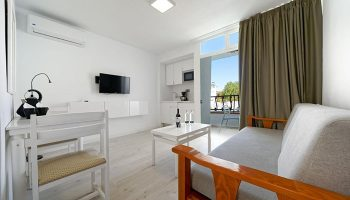 This-Year-Update-Best-Gay-Hotel-with-Pool-Playa-del-Ingles-Gran-Canaria-Atlantic-Sun-Beach-Gay-Men-Only