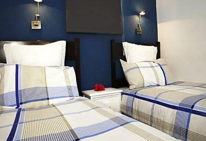 This-Year-Update-Best-Gay-Men-Only-Hotel-Playa-del-Ingles-Bungalows-Tenesoya-Gran-Canaria