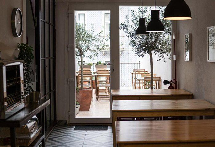 This-Year-Update-Best-Lisbon-Gay-Hostel-in-City-Center-Lisbon-Poets-Inn-Hostel