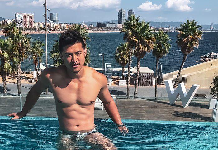 This-Year-Update-Best-Luxury-Beachfront-Gay-Hotel-Barcelona