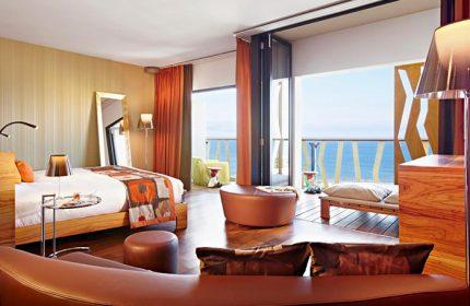 This-Year-Update-Best-Luxury-Gay-Honeymoon-Hotel-in-Playa-del-Ingles-Beach-Bohemia-Suites-&-Spa-Adults-Only-Gran-Canaria